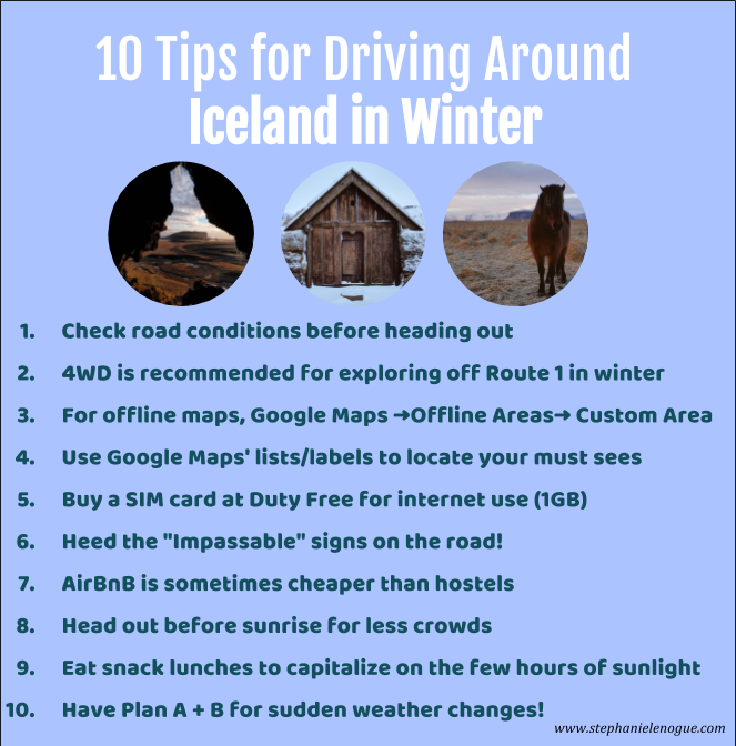 10-tips-for-driving-around-iceland-1