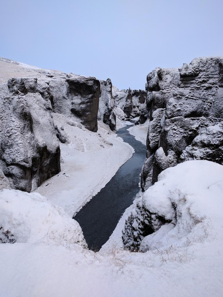 fjadrargljufur-canyon-3