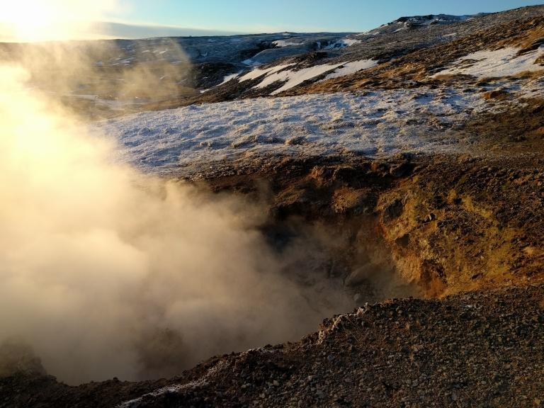 reykjaladur-hot-spring