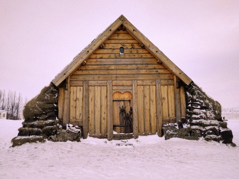 small-viking-house-closeup