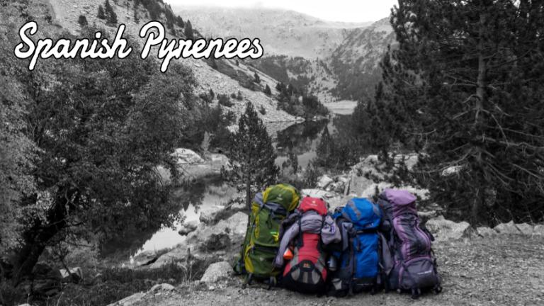spanish-pyrenees