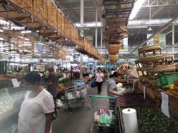 Supercheap Market